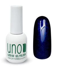 Гель-лак UNO № 379, Созвездие, Galaxy, 12 мл