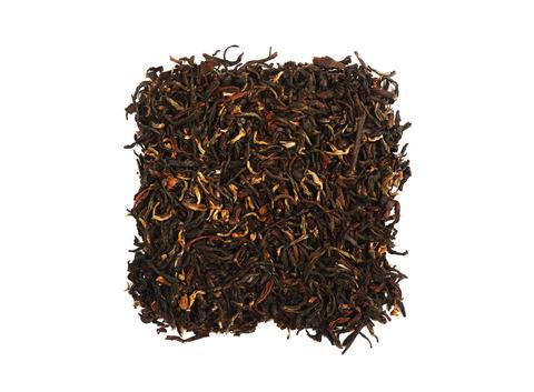 Непальский чай Сакхира SFTGFOP1