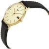 Купить Наручные золотые часы Tissot T71.3.401.21 T-Gold Goldrun по доступной цене