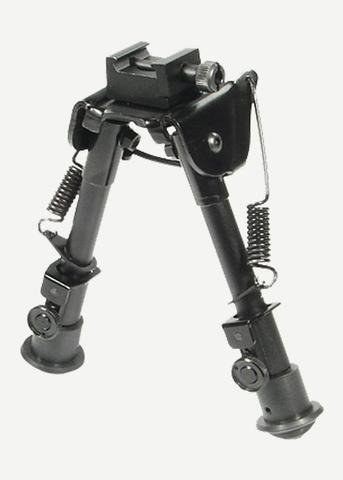Сошка для ружья UTG TL-BP78