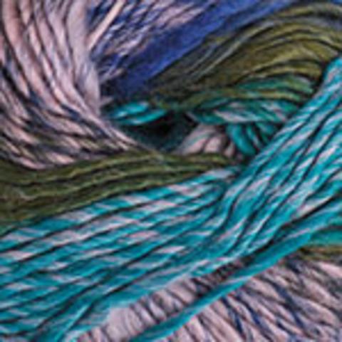 Купить Пряжа YarnArt Harmony Код цвета A-10 | Интернет-магазин пряжи «Пряха»