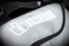 Моторюкзак - ICON OLD SKOOL BACKPACK (серый)