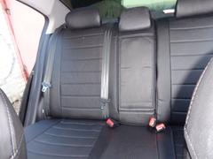Чехлы на Kia Cerato 2013–2018 г.в.