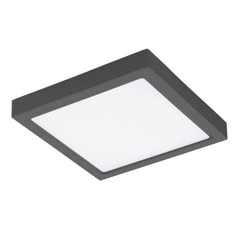 Уличный светильник Eglo ARGOLIS-C 98174