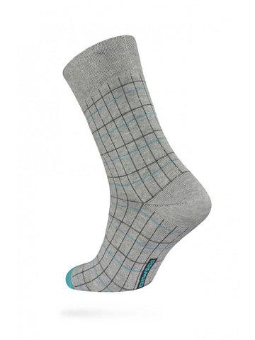 Мужские носки Happy 15С-23СП рис. 036 DiWaRi