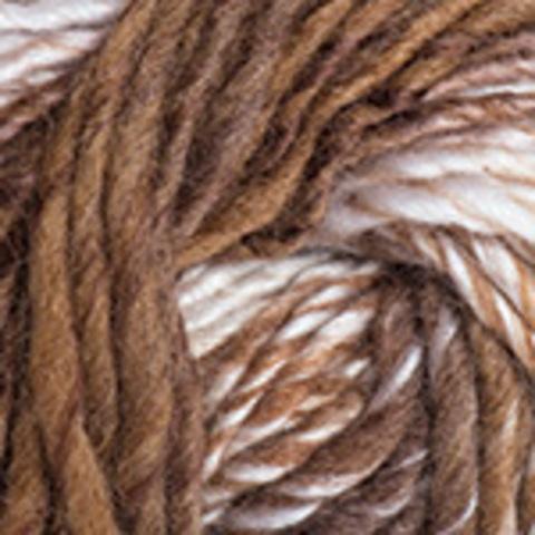 Купить Пряжа YarnArt Harmony Код цвета A-14 | Интернет-магазин пряжи «Пряха»