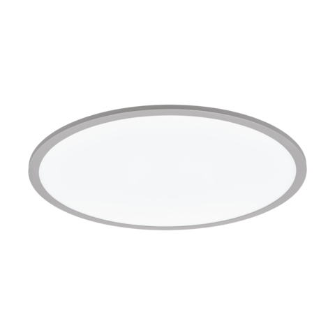 Светильник Eglo SARSINA 98215