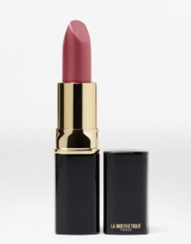 La Biosthetique Sensual Lipstick Creamy C139 Teak Rose