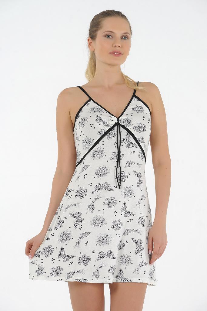 Женская ночная сорочка Tata