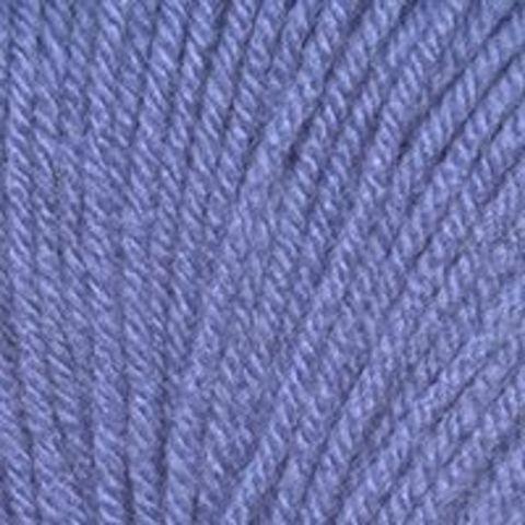 Купить Пряжа Троицкая камв. фабр. Кроха Код цвета 0384 | Интернет-магазин пряжи «Пряха»