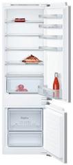 Холодильник Neff KI5872F20R фото