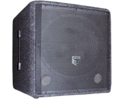 Сабвуферы активные ES-Acoustic 115S AA