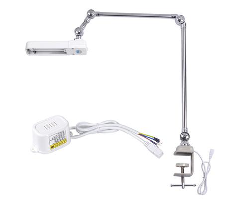 Светильник для промышленной швейной машины НМ-98ТS (7W)   Soliy.com.ua