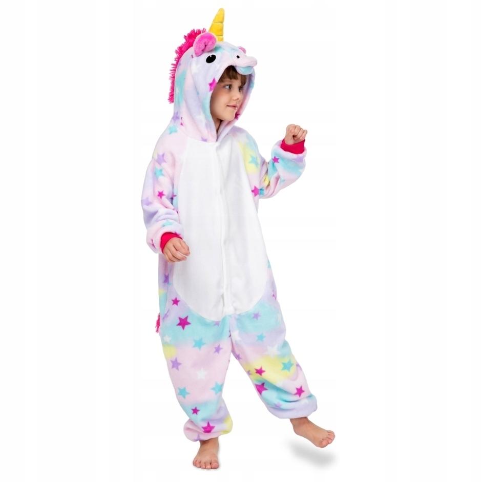 Пижамы для детей Звёздный Единорог детский 7370e4ac41659b7c90f3010e1b0f.jpg
