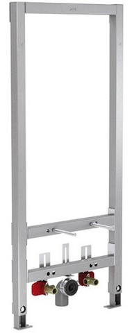 Система инсталляции для биде Mepa VariVIT 549006