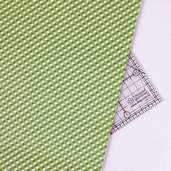 Ткань для пэчворка, хлопок 100% (арт. RB0511)