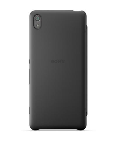 Чехол SBC34/GB для Xperia XA Ultra купить в Sony Centre Воронеж