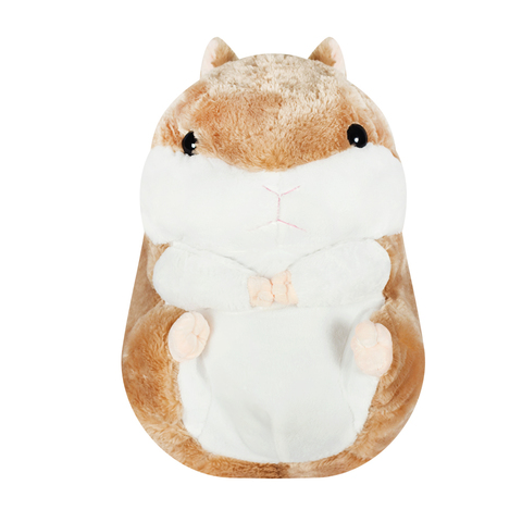 Игрушка Hamster