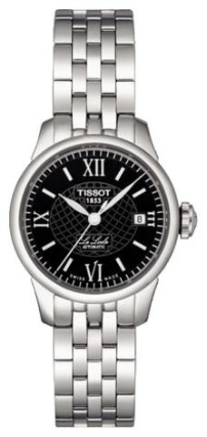 Tissot T.41.1.183.53