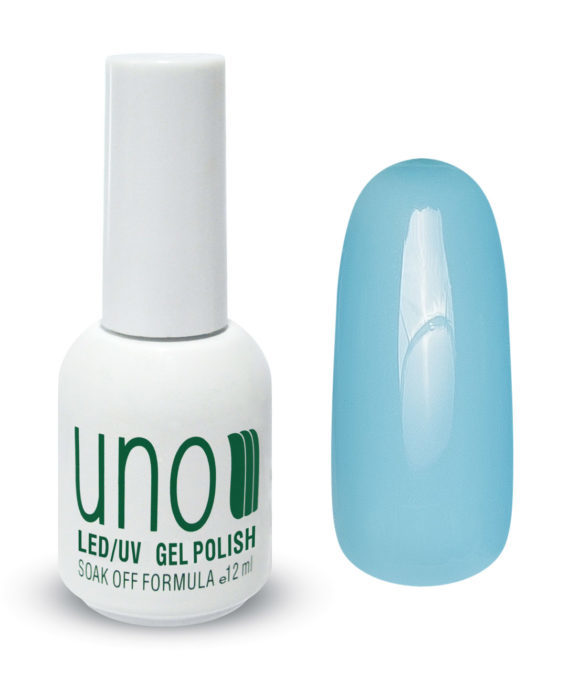 UNO Гель-лак UNO № 426, Океанический бриз, Ocean Breeze, 12 мл gel-lak-uno-426-okeanicheskij-briz-ocean-breeze-12ml.jpeg