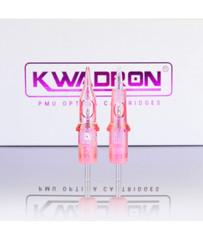 Картридж KWADRON PMU OPTIMA 40/1RLPT-T