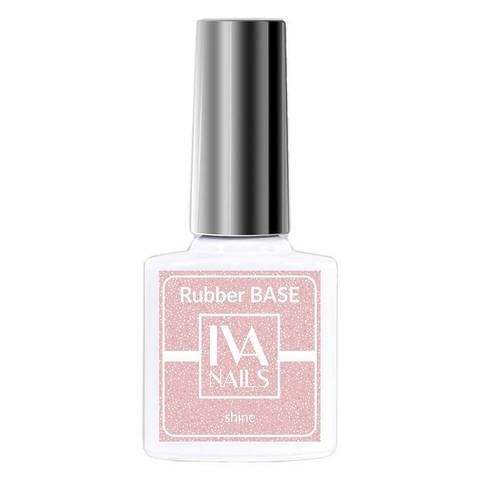 Shine Rubber Base 5