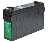 Аккумулятор  CSB TPL121350 ( 12V 135Ah / 12В 135Ач ) - фотография