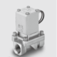 VXZ242FZ1GAXB  2/2 Клапан Н.З., на воду, G1/2