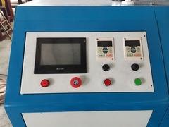 Дробилка/Гранулятор/Сепаратор для кабеля MGS-300