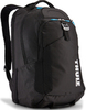 Картинка рюкзак для ноутбука Thule Crossover 32 Черный