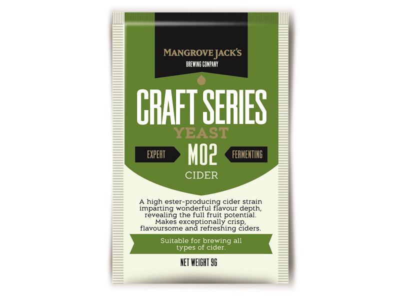 Дрожжи пивные Дрожжи Mangrove Jack's Cider Yeast M02 933_G_1429278692146.jpg