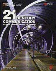 21st Century Communication 2 Student Book  + Ac...