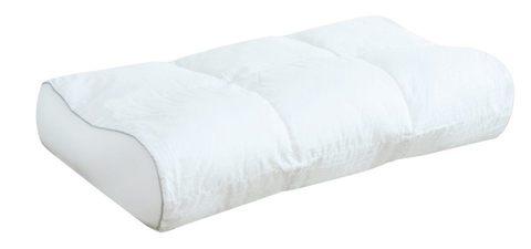 Подушка Орматек Ideal Form 37 х 63см