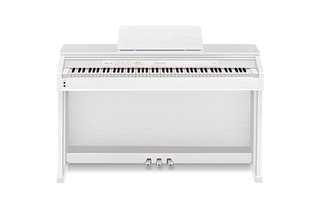 Цифровые пианино Casio AP-460