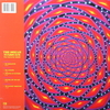 The Dream Syndicate / The Universe Inside (Coloured Vinyl)(2LP)