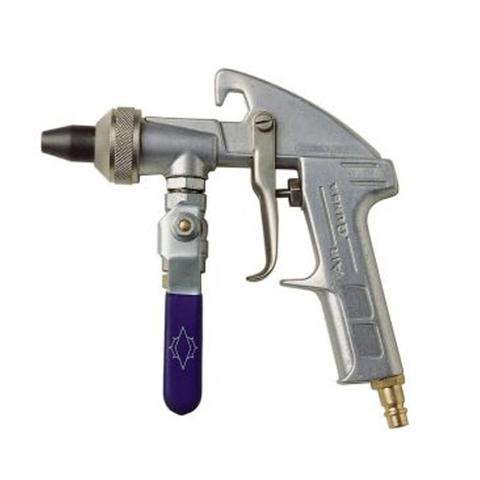 Пистолет пескоструйный SSP-DSP (DGKD030034)