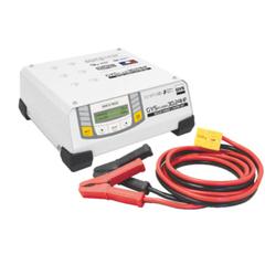 Зарядное устройство GYS GYSFLASH 30.24HF (арт. 029231)