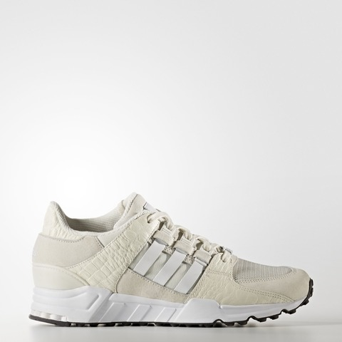 Кроссовки мужские adidas ORIGINALS EQUIPMENT RUNNING SUPPORT
