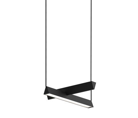 Подвесной светильник копия Mile 02 by Lambert & Fils