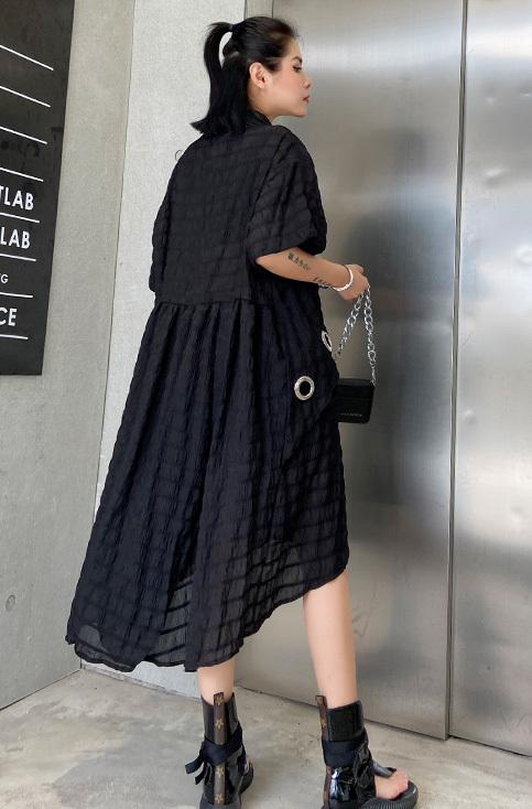Платье «TENOR»