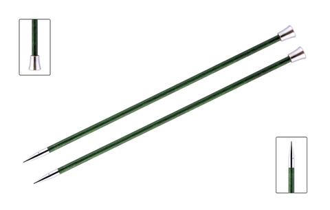 KnitPro Royale прямые спицы 25 см