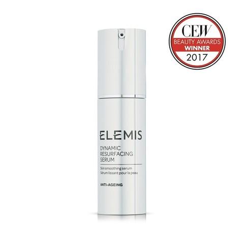 Elemis Смягчающая сыворотка для лица Dynamic Resurfacing Serum