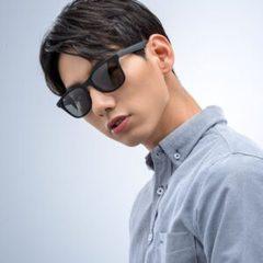 Солнцезащитные очки Xiaomi TS Hipster Traveler Sunglasses (STR004-0120)