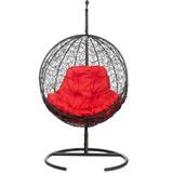 Подвесное кресло Kokos Black Lite