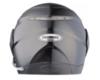 Мотошлем - PROBIKER KX5 Z-LINK 2.0 (матовый, черный)