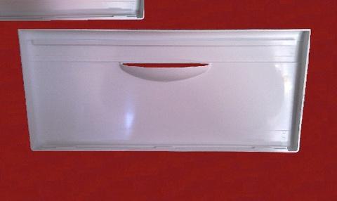 Щиток ящика морозильной камеры холодильника АТЛАНТ (18 см)