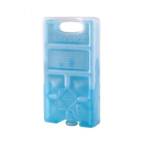 Аккумулятор холода Campingaz Freez Pack M10 (330г)