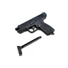 Пневматический пистолет BERSA BP9CC