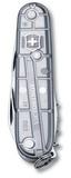 Victorinox Spartan SilverTech 1.3603.T7 91мм