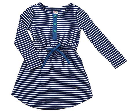 Платье в полоску Mini-Maxi (арт.UD2783)
